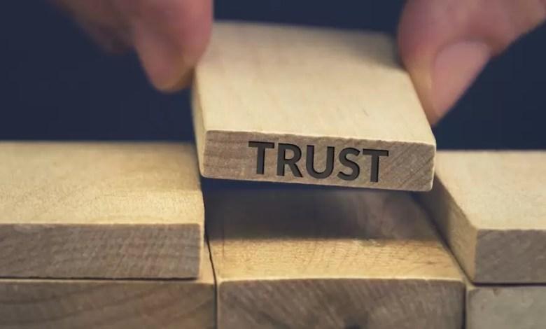 Photo of Trust: presupposto impositivo con il trasferimento finale del bene al beneficiario designato