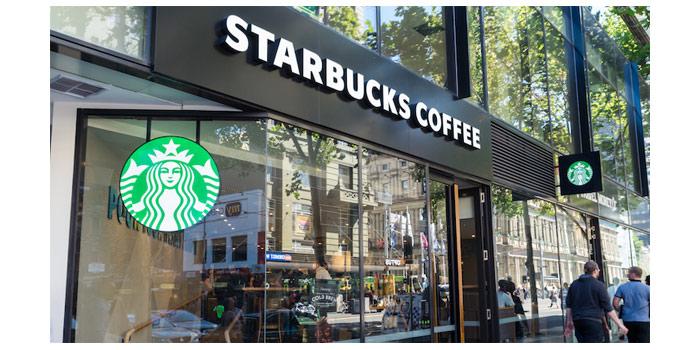 Starbucks Offerte Di Lavoro Responsabile Di Negozio A Milano