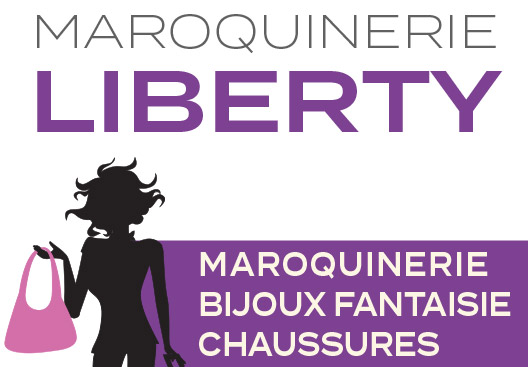 Maroquinerie Liberty