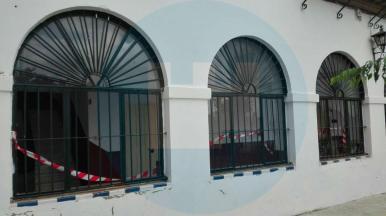 san-francisco-de-paula-vandalismo-3