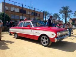 XXX-concentración-coches-antiguos2