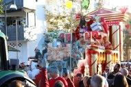 Cabalgata de Reyes Silos / David del Toro - LVDA
