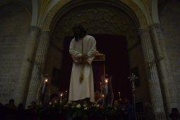 Traslado Jesús Nazareno (Santiago) - 3