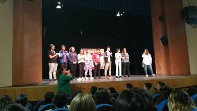 teatro.jpeg (2)