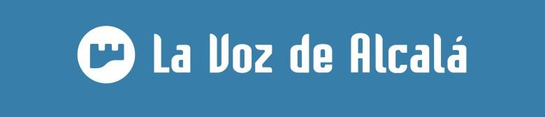 Nueva identidad corporativa de La Voz de Alcalá