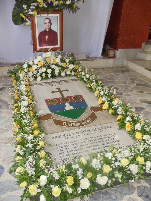 Monseñor Jesús Emilio Jaramillo Monsalve: 22 años de su martirio y aún se le recuerda