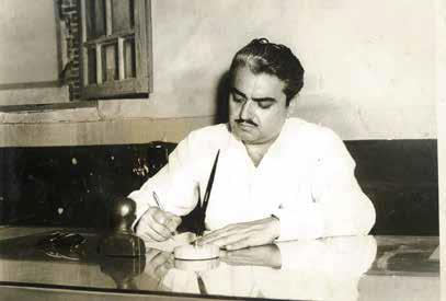 Image result for fotografía del Gobernador Leopoldo Sánchez Celis