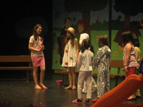 teatroescolar