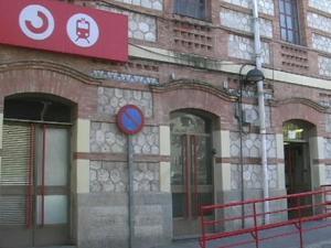 140922 Estación de Pinto