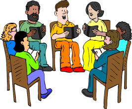teachers-23820_640