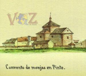 Dibujo publicado por el profesor y naturalista Juan Mieg en 1851