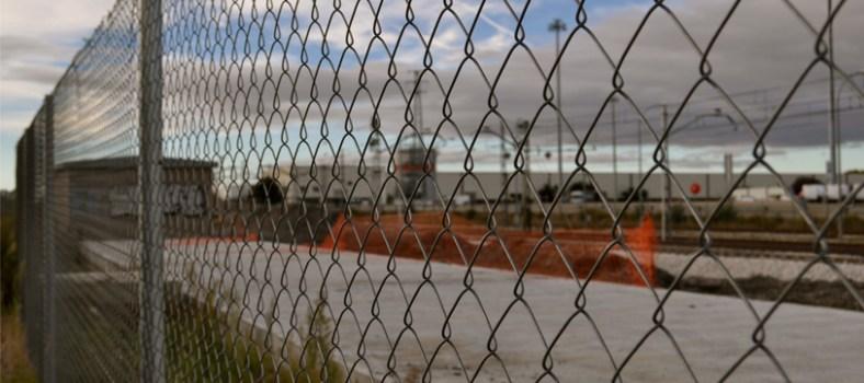 Se ha aprobado la construcción de un puente que unirá la Tenería II con el Sector Industial