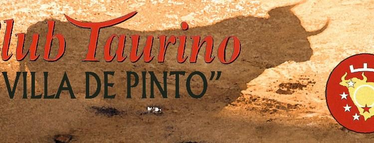 club taurino villa de Pinto