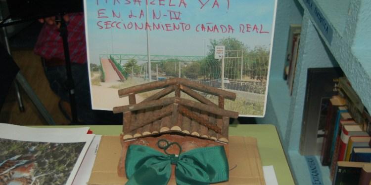 Premio Atila