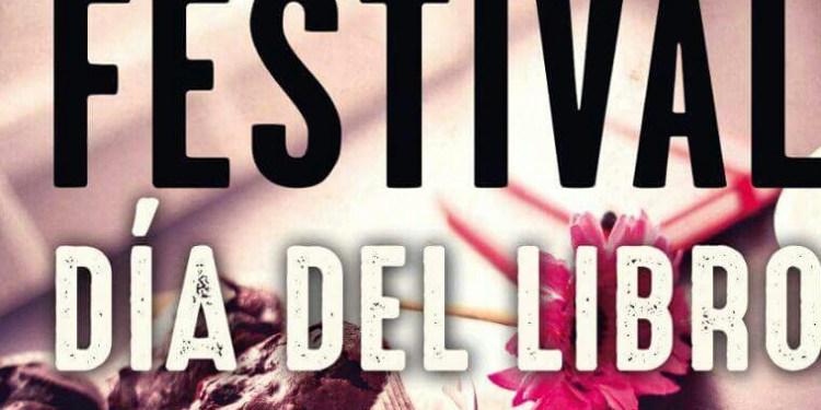 Festival Día del Libro
