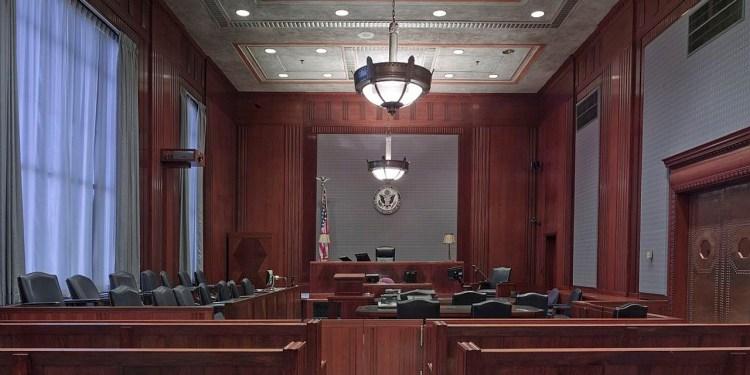 Comienza el juicio al presunto asesino de la mujer hallada en un ...