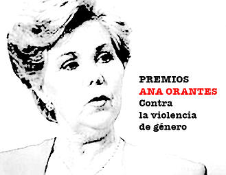 Toda la localidad está invitada a participar en esta gala de premios Ana Orantes