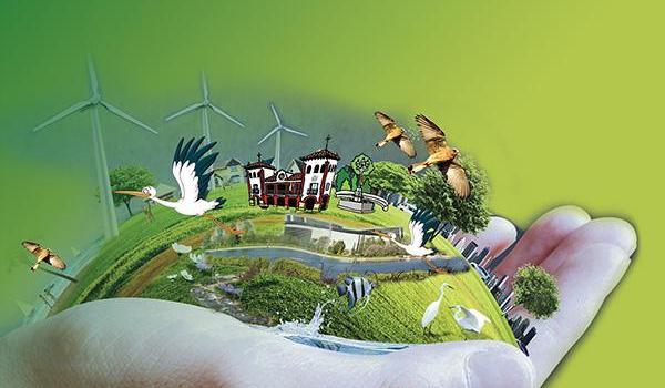 Se lanza una nueva herramienta para reducir el consumo energético