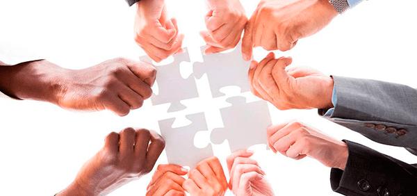 El Ayuntamiento de Pinto ha decidido reactivar el Mercadillo Solidario de Asociaciones para que diversas asociaciones muestren su labor