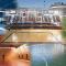 El Ayuntamiento de Pinto ha lanzado ayudas directas a tres entidades deportivas: Pintobasket; Club Balonmano Pinto y Club Voleibol Pinto.