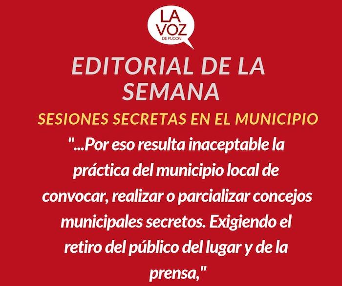 editorial_11_03