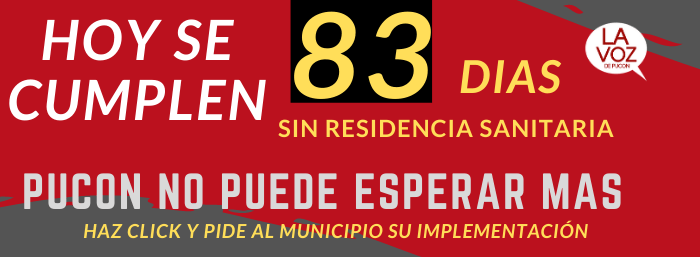 contador Residencia sanitaria83