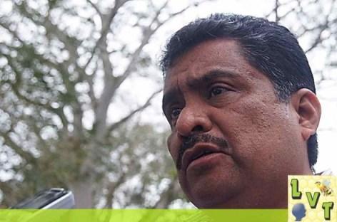 Diputado Local Ing. Edgar Diaz Fuentes