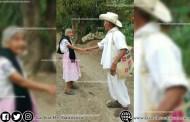 Integraran Consejo Consultivo para el Desarrollo de los Pueblos Indígenas en una primera sede, Chicontepec