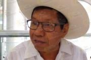 Se roban lo de un tráiler de ganado a la semana en el Norte del Estado: QMN
