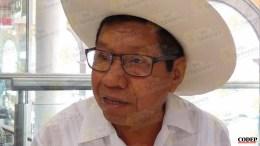 Se roban lo de un tráiler de ganado a la semana en el Norte del Estado: QMN | LVDT