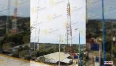 Inicia 'apagón' de la red 2G de AT&T y Movistar | LVDT