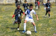 """Tuzitos"" Atlapexco cae 0-1 de visita ante filial Tantoyuca"