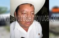 Bloqueos fueron incitados por un pseudo líder de Chicontepec