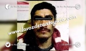 Vinculan a proceso a imputado por posesión de narcóticos, en Tantoyuca |  LVDT