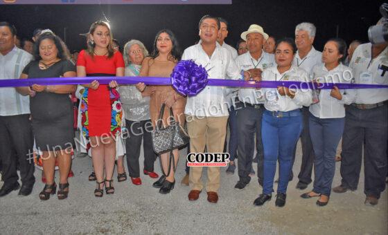 Inaugura Pedro Adrián Martínez Estrada Expo Feria Santa Catarina 2019 | Inaugura Pedro Adrián Martínez Estrada Expo Feria Santa Catarina 2019 | LVDT
