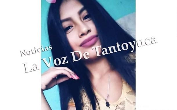 Matan a jovencita en Cosoleacaque