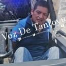Cae taxista en filtro; manejaba borracho | LVDT