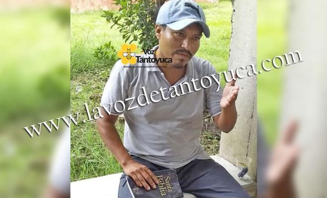 Retienen y amarran en Hidalgo a tantoyuquense acusado de estafador | LVDT