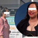 Denuncian penalmente a una de las gemelas ex integrante de La Voz México por robo | LVDT