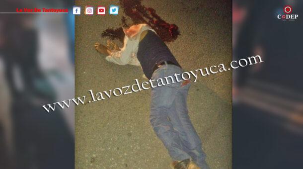 Muere vaquero tras ser arrollado por una camioneta | LVDT
