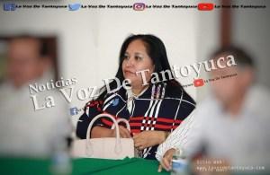 Alcaldesa impide la llegada de apoyos para las comunidades   LVDT
