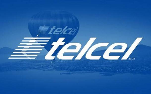 Telcel reporta fallas en todo el país