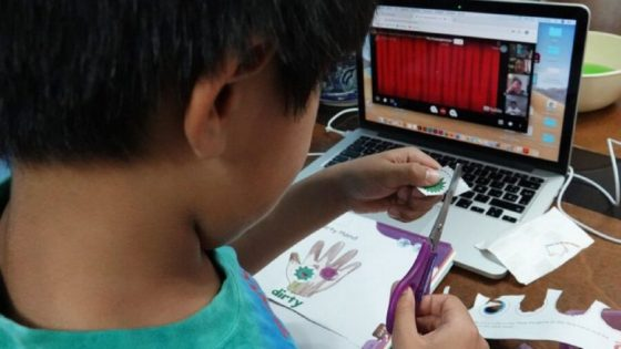 clases virtuales Archives - La Voz de Tarija