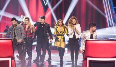 la voz españa 2019 antena 3 semifinal (1)