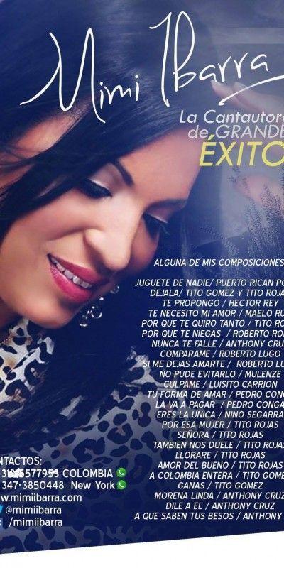 Mimi-Ibarra-La-Voz-Salsa-Medellin (1)