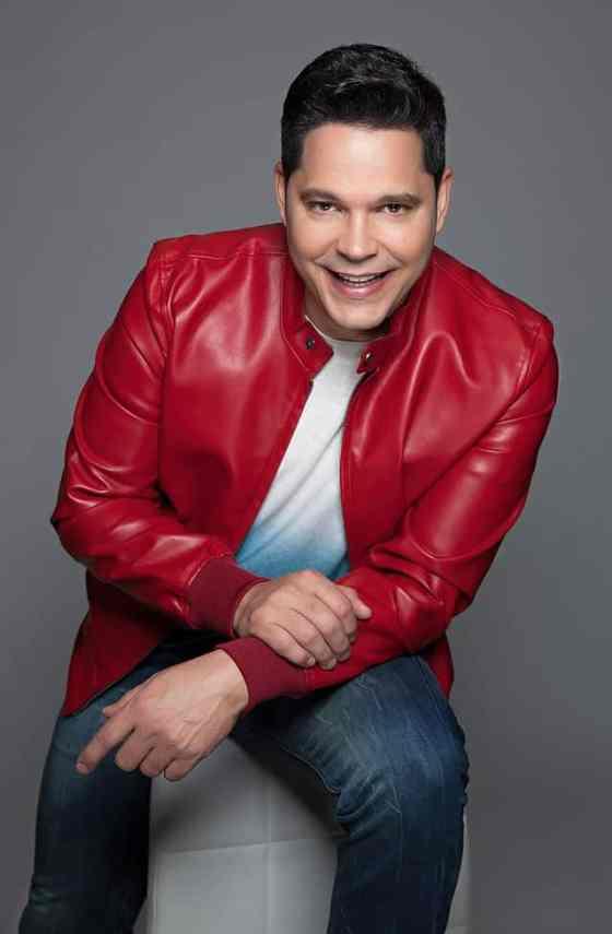 Rey Ruiz Noticias