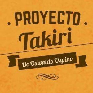 Proyecto Taikiri