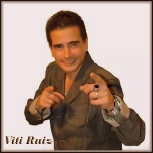 Viti Ruiz Salsa