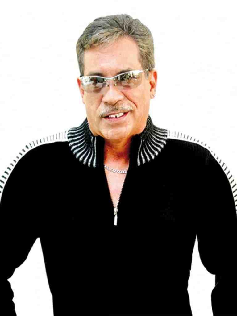Pedro Arroyo