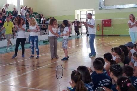 badminton-lavrio-kalybia2